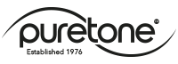 Puretone Ltd logo