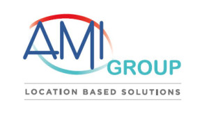 AMI Group